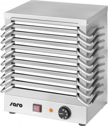 Incalzitor farfurii pentru 10 farfurii PL 10 de la Clever Services SRL