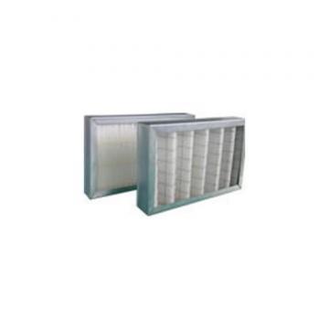 Kit filtru 2buc G4 KF400G4 QR550A QR590E QR400A