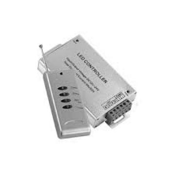 Banda LED controller 180W, RF RGB de la Spot Vision Electric & Lighting Srl