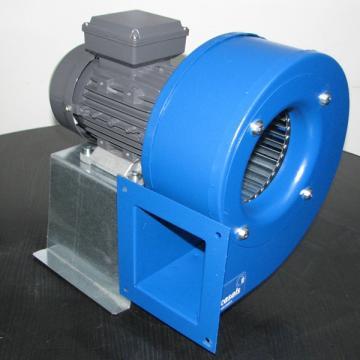 Ventilator centrifugal monofazat MB 16/6 M4 0.08kW