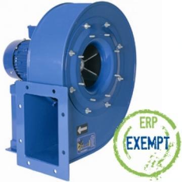 Ventilator centrifugal medie presiune MBZM 351 T2 3kW P/R