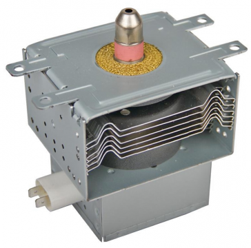 Magnetron cuptor microunde Panasonic OM75S-21-ESVNF