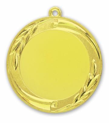 Medalie E702 de la Chess Events Srl