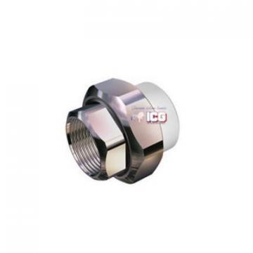Racord olandez PPR 20x1/2 FI