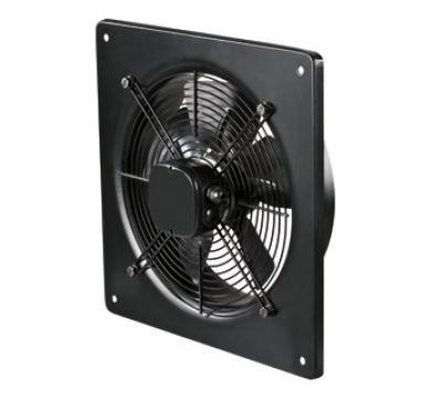 Ventilator axial OV 2E 200