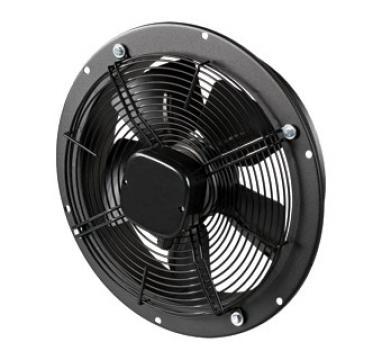 Ventilator axial OVK 4E 250