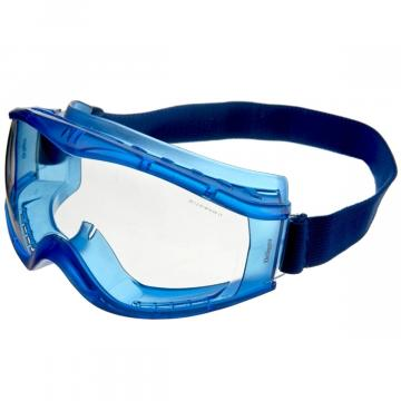 Ochelari protectie Goggles Drager X-PECT 8520
