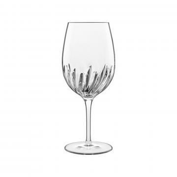 Pahar vin Mixology de la GM Proffequip Srl