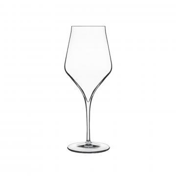 Pahar vin Supremo de la GM Proffequip Srl