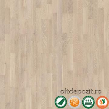 Parchet triplustratificat stejar Grissini Molti 14 mm de la Altdepozit Srl