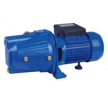 Pompa de apa , 1.1 KW, 1.5 HP, JET 100S de la On Price Market Srl