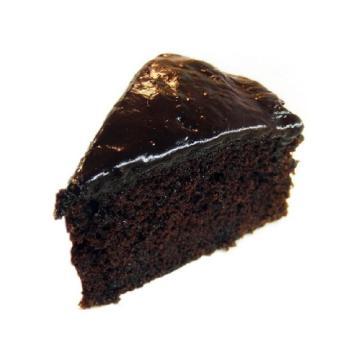 Premix chocolate Pie si muffin Aktina 2 kg de la GM Proffequip Srl