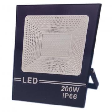 Proiector Led Flood Light, 200W, 144 led, A++, IP66, lumina de la Dali Mag Online Srl