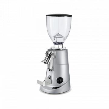 Rasnita pentru cafea Fiorenzato F5 D de la GM Proffequip Srl