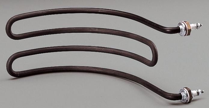 Rezistenta cuptor 7500W, 240V, 8.5mm