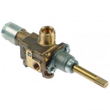 Robinet gaz Copreci CPMM18700, flansa 27mm 5053278