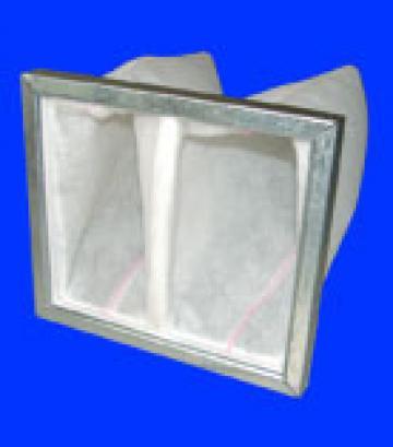 Element filtrant SFK 200