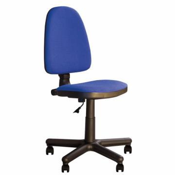 Scaun de birou Prestige GTS albastru de la Sembazuru Art Srl