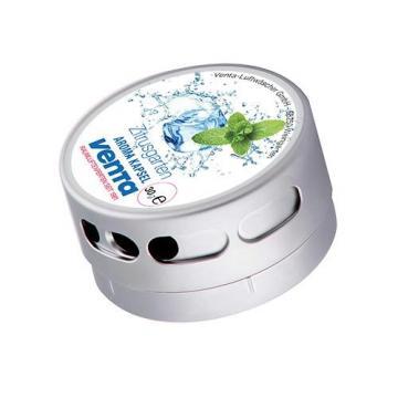 Set 3 capsule odorizante umidificator - Citrice de la Life Art Distributie