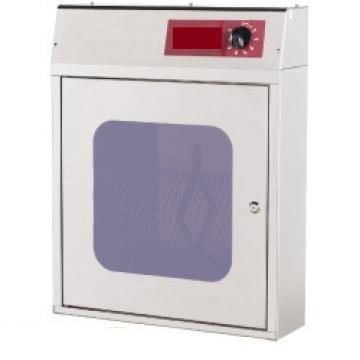 Sterilizator cutite AS/P1