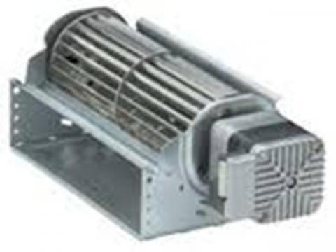 Ventilator tangential QLN65/0018-2212 EC