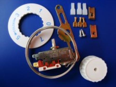Termostat congelator Ranco K54 P1102