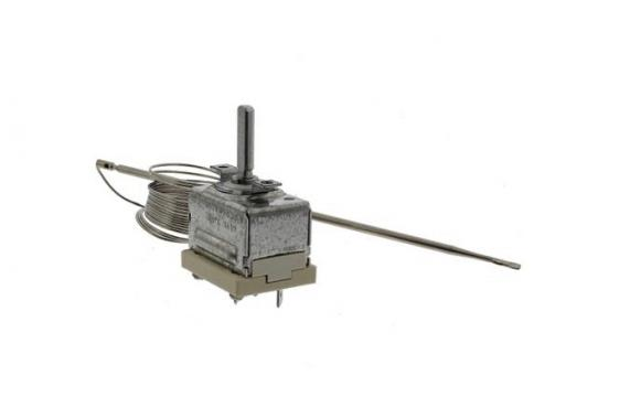 Termostat cuptor 320 C B