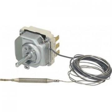 Termostat trifazic 100 35 de la Kalva Solutions Srl