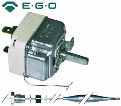 Termostat reglabil 30-90C, 390032