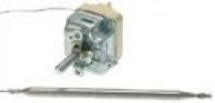 Termostat monofazat 84-422C 3444787