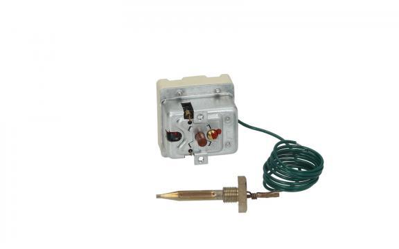 Termostat trifazic de siguranta 338C 3444446 de la Kalva Solutions Srl