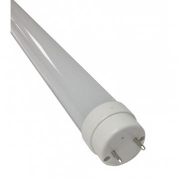 Tub LED T8 18W 6500K