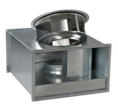 Ventilator centrifugal VKP 4D 600x300