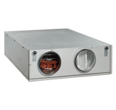 Centrala tratare aer VUT 600 PW EC