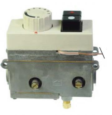 Valva de gaz Minisit 0.710.819, 40-110*C