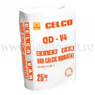 Var hidratat Celco de la Altdepozit Srl