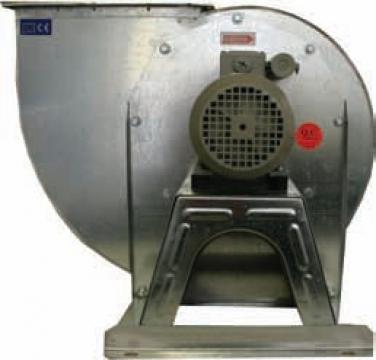 Ventilator 10000mch 1450rpm 2.2kW 400V