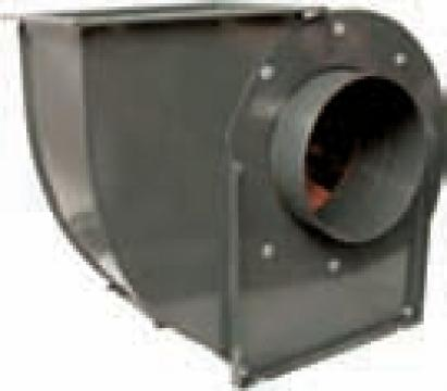 Ventilator 16000mch 1450rpm 5.5kW 400V