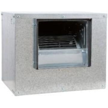 Ventilator centrifugal BPT Box 20-20/4T 7.5Kv