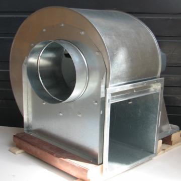 Ventilator CrB2400 1.1kW 400V