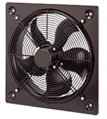 Ventilator axial HXTR/8-800 de la Ventdepot Srl