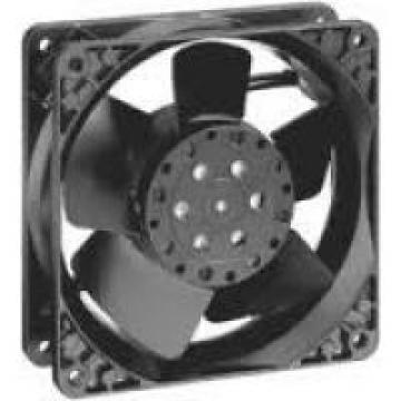 Ventilator axial compact 4656N