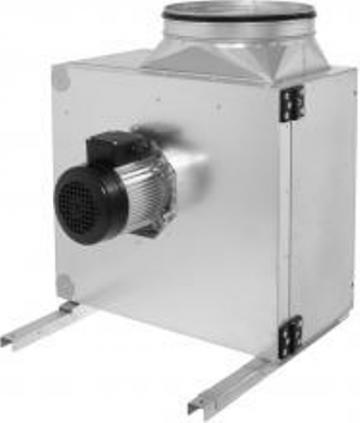 Ventilator centrifugal KCF-N 315 E2 de la Ventdepot Srl