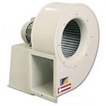 Ventilator marin CMP/MAR-922-2T-2