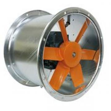 Ventilator marin HCT/MAR 100-6T-5.5 de la Ventdepot Srl