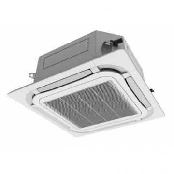 Aer conditionat caseta Gree 42000 BTU, GUD125T/A-T de la Sc Celfar Industrial Srl