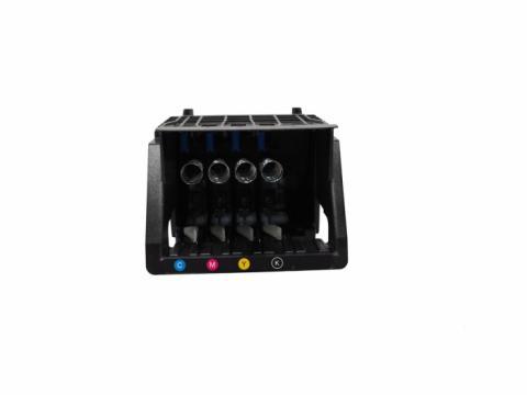 Cap imprimare Afinia L502