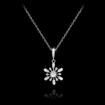 Colier din argint It is Magic de la Luxury Concepts Srl