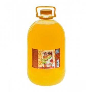Detartrant Gel Forte 5 litri - Pet Aqa Choice