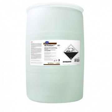 Detergent spumant bazic HD Plusfoam, Diversey, 200L